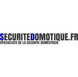 securitedomotique.fr